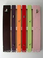 Разноцветные поддоны, фото 1
