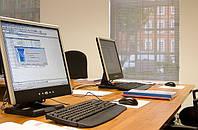 Обслуживание и ремонт офисных компьютеров, фото 1