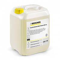 Средство для удаления следов шин и продуктов износа Karcher RM 776, 10 л