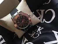 Часы женские Hublot 2710172
