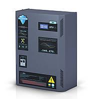 Стабилизатор напряжения 7 кВт NIK STV-06