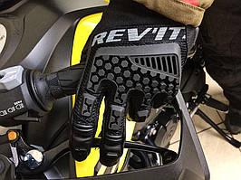 Туристический комплект REV'IT Sand 3 11