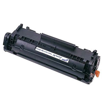 Картриджи лазерных принтеров покупка продажа