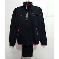 Женские теплые спортивные костюмы пр-во Турция  5041
