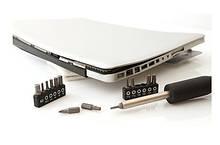 Терміновий Ремонт ноутбуків