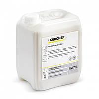 Защитная эмульсия Karcher Extra RM 782, 5 л