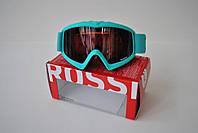 Маска очки Rossignol