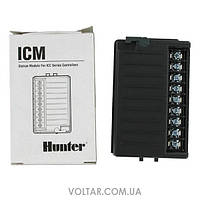 Модуль расш. на 8 зон для контроллера ICC - ICM-800  Hunter