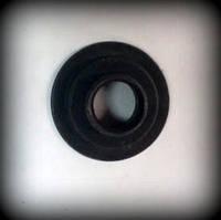 Тарелка клапана верхняя 177(9л.с.) 04511