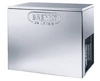 Льдогенератор C150A Brema