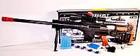 Автомат AK-47