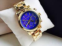 Часы женские МК 2710171