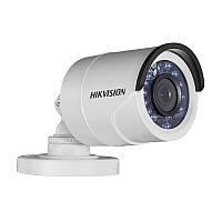 Камера видеонаблюдения - Hikvision DS-2CE16C0T-IR (3.6mm)
