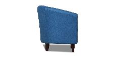 "Дизайнерське крісло ""Clark"" (Кларк), фото 2"