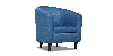 "Дизайнерське крісло ""Clark"" (Кларк), фото 3"