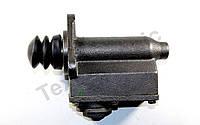 Цилиндр тормозной главный ГАЗ-53 1-но секционный