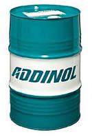 ADDINOL HYDRAULIC FLUID HFD U 68 - синтетическая гидравлическая жидкость