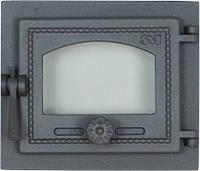 Дверца для печи SVT 470
