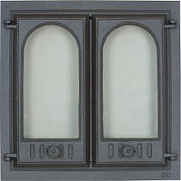 Дверца для печи SVT 400