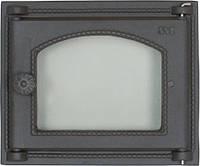 Дверца для печи SVT 451