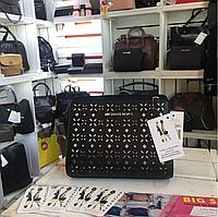 Michael Kors selma женская сумка