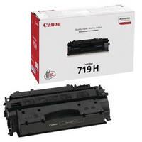 Картриджи, тонеры, фотобарабаны к лазерным принтерам и МФУ CANON, HP, Samsung и др.