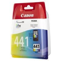 Картриджи, чернила, СНПЧ к струйным принтерам и МФУ CANON, HP,  Epson, Brother и др.