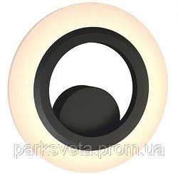 LED бра Wall Light Damasco 514 7W BL