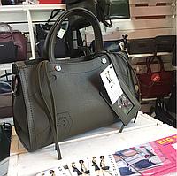 Женская сумка 2017