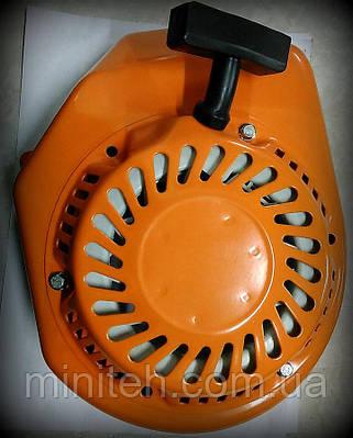 Кик - стартер 168F 03366