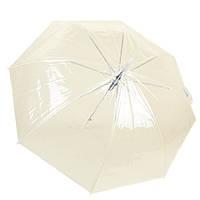 Зонт Трость Женская полиэстер 5510