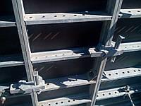 Вертикальная опалубка PSM, фото 1