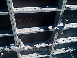 Вертикальная опалубка PSM