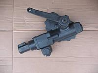 Гидроусилитель руля Т-150 (с сошкой) (151.40.051-1), фото 1