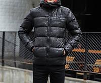Куртка мужская Рrint СС7850