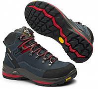 Мужские ботинки Grisport 13505N4G