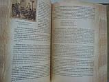 Непомнящий Н. Великая книга пророков. Видевшие сквозь время (б/у)., фото 7