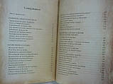 Непомнящий Н. Великая книга пророков. Видевшие сквозь время (б/у)., фото 8