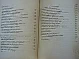 Непомнящий Н. Великая книга пророков. Видевшие сквозь время (б/у)., фото 9