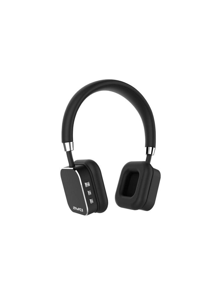 Наушники Awei A900BL Bluetooth Bass Stereo