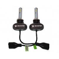 Baxster LED- лампы Baxster S1 H27 5000K 4000Lm