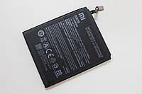 Аккумуляторная батарея (АКБ) для Xiaomi BM36 (Mi5s), 3100 мАч