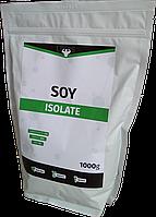 Соевый Изолят 90% белка (Голландия)