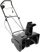 Снегоочиститель GRASS HOPPER PS 2000