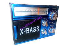 Радиоприёмник GOLON RX-552, фото 1