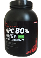Whey Protein Concentrate 80 Sylach USA (2250g)