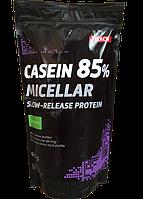 Casein Micellar Sylach 80% США (900 г.)
