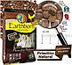 Сухий корм для собак  Earthborn Holistic Primitive Natural 2.5kg, фото 2