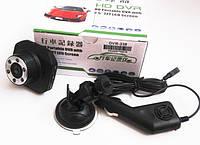 Автомобильный Видеорегистратор DVR 338