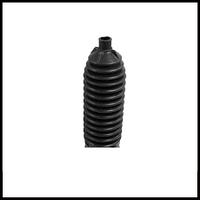 Пыльник амортизатора NISSAN LEAF передний  (производство NISSAN)